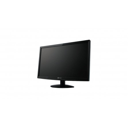 "NEOVO L-W22 Moniteur LED 22"" HDMI"