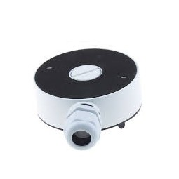 DS-1280ZJ-DM18 Boîte de jonction pour câblage