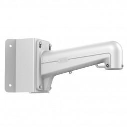 DS-1602ZJ-BOX-CRNR Support dôme PTZ avec boîte câble et attache coin