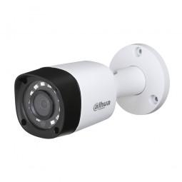 HACHFW1000RS3036 CAMERA BULLET HDoC CVI IR20 720p 3,6mm