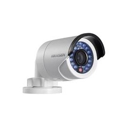 DS-2CD2042WD-I IP CAMERA BULLET J/N IR 4MP 6mm WDR
