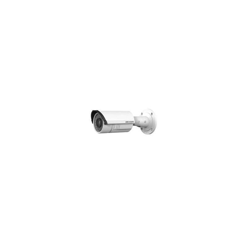 DS2CD2620FIZ Bullet IP EXT J/N IR 2MP 2,8-12mm MFZ