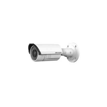 DS2CD2620FIZ Bullet IP EXT J/N IR 2MP 2,8-12mm MFZ