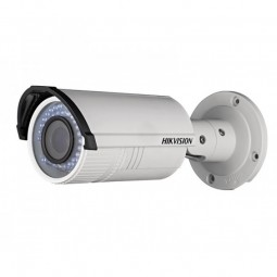 DS-2CD2642FWD-I Bullet IP EXT J/N IR 4MP 2,8-12mm WDR
