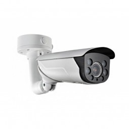 DS2CD4625FWDIZHS28 IP CAMERA M/PIXEL J/N IR 2MP 2.8-12mm MFZ SMART