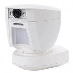 IRP radio 12 m extérieur + caméra TOWERCAM PG2