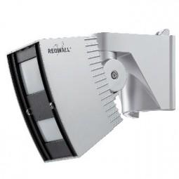 SIP4010 Détecteur pour asservissement vidéo 40 x 10 m