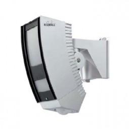 SIP5030 Détecteur pour asservissement vidéo 50 x 30 m