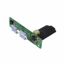 OPTEX SIP-HU résistance de chauffage pour détecteurs de la série SIP Redwall