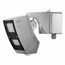 SIP-4010-5-IP Détecteur PIR d'extérieur série Redwall SIP-IP 40 x 10 mètres