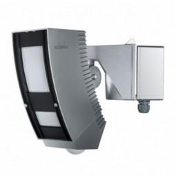 SIP-100-IP Détecteur PIR d'extérieur série Redwall SIP-IP 100 x 3 mètres