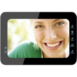 """VTH1500B Moniteur couleur de 7"""" pour vidéophone"""