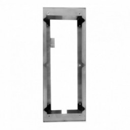 VTOB110 Boîte de montage en surface pour VTO1210C-X