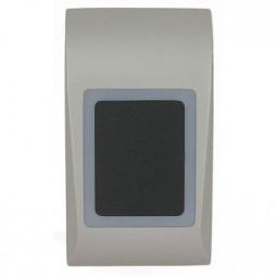 MTPXS-EH Lecteur PROX Métal W26bits 5cm Gris