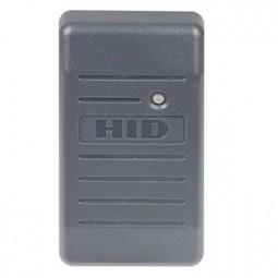 6005BGB00 Lecteur 125KHz HID PROXPOINT