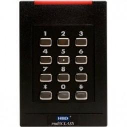921PTNNEK00000 Lecteur Multiprotocole RPK40 + Clavier 4bits message