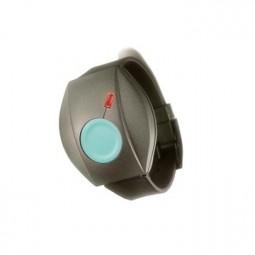 MCT-211 Émetteur panique radio bracelet