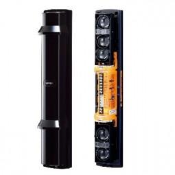 SL-650QDM C Barrière Smart Line numérique 200 m