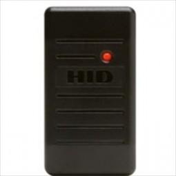 6005BGL00 Lecteur 125KEM wiegand multi-protocole