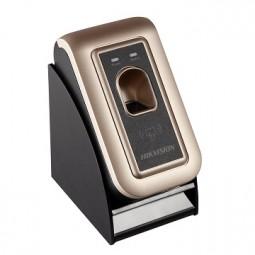 DS-K1F800-F Lecteur biométrique USB