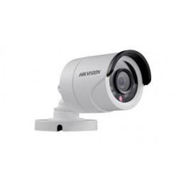 camera_bullet_Kit vidéoprotection complet 4 caméras bullet