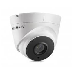 Caméra HD 1080p PoC EXIR DS-2CE56D0T-IT1E HIKVISION