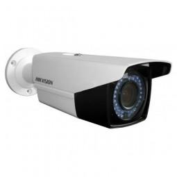 Caméra compacte EXIR PoC VF Ultra-Léger de 2 MP DS-2CE16D8T-IT3ZE HIKVISION