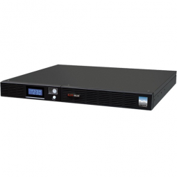 ACCESSOIRES RES UPS 900W 6*IEC 6V/9AH*4