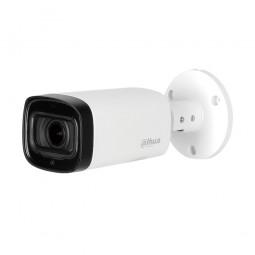 HAC-HFW1500R-Z-IRE6-A Caméra Bullet HD 5V HDCVI