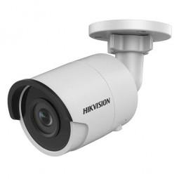 Caméra IP HIKVISION...