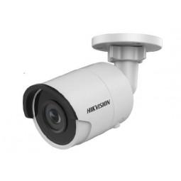 DS-2CD2043G0-I 2.8mm Camera IP vue de coté