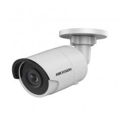 DS-2CD2085FWD-IB 2.8mm Camera IP  vue 2