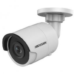 DS-2CD2083G0-I 2.8mm Camera...