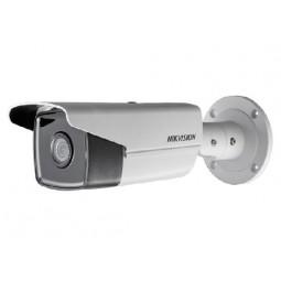 DS-2CD2146G1-I 2.8mm ACUSENSE vue 1