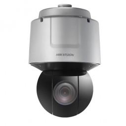 DS-2DF6A425X-AEL Caméra IP...