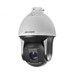 DS-2DF8425IX-AEL Caméra IP...