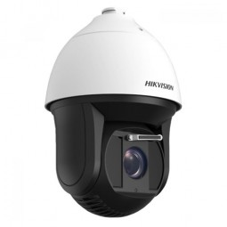 DS-2DF8436IX-AEL Caméra IP...