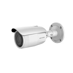 DS-2CD1023G0-I 2.8mm vue de coté