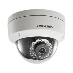 DS-2CD1143G0-I 2.8mm Camera IP Bullet extérieure vue 1
