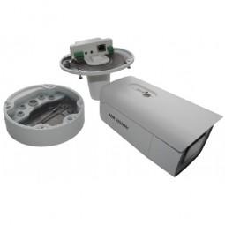 DS-2CD2623G0-IZS 2.8-12mm...