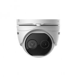 DS-2TD1217-3/V1 Camera...