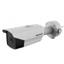 DS-2TD2117-3/V1 Caméra IP...