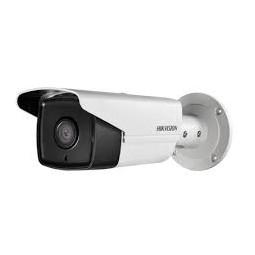 DS-2TD2117-6/V1 Caméra IP...
