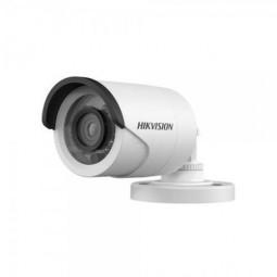 DS-2CE16D0T-IRF 2.8mm 4 EN...