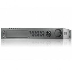 DS-7332HUHI-K4 DVR 32voies