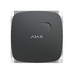 AJ-FIREPROTECT-B Ajax -...