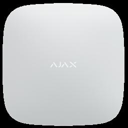 AJAX Répéteur sans fil...