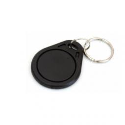 Porte-clés de proximité RF...