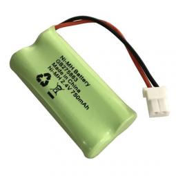 Batterie de secours NI-MH...