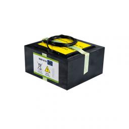 Batterie externe 6V /...
